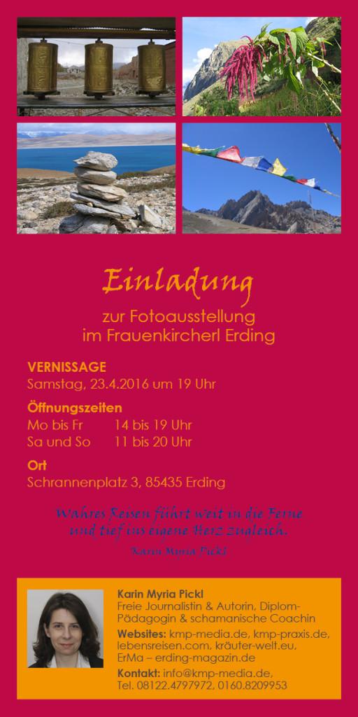AusstellungFrauenkircherl_Flyer2_web