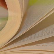 Schreibe dein Buch ~ SommerAkademie